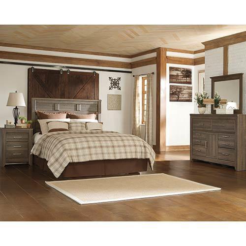 signature-design-by-ashley-juararo-4-piece-queen-bedroom-set