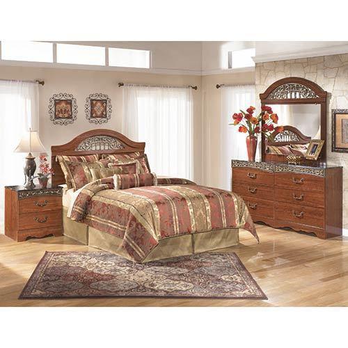 signature-design-by-ashley-fairbrooks-estate-4-piece-queen-bedroom-set