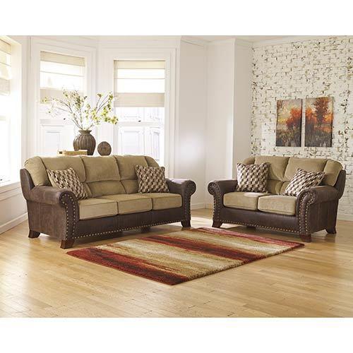 benchcraft-vandive-sand-sofa-and-loveseat