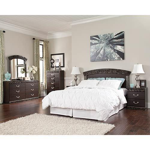 signature-design-by-ashley-vachel-6-piece-queen-bedroom-set