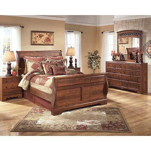 signature-design-by-ashley-timberline-7-piece-queen-bedroom-set