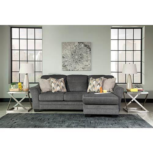 benchcraft-braxlin-charcoal-sofa-chaise