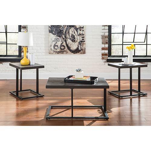 ashley-airdon-3-piece-coffee-table-set