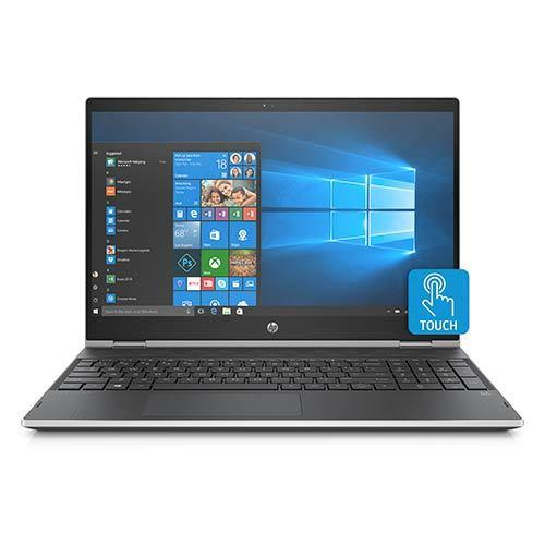 hp-156-intel-core-i5-2-in-1-touchscreen-convertible-laptop