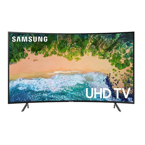 samsung-65-4k-uhd-led-curved-smart-tv-un65nu7300