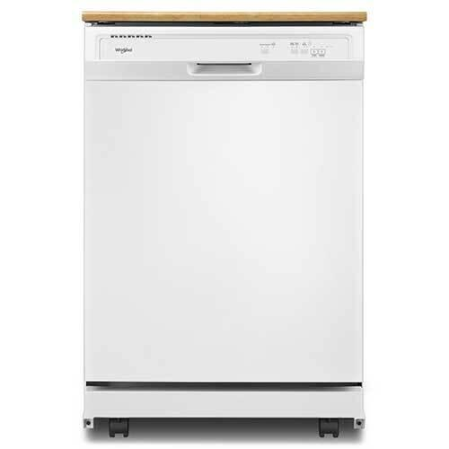 whirlpool-24-white-portable-dishwasher