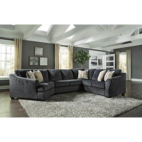 signature-design-by-ashley-eltmann-slate-3-piece-sectional