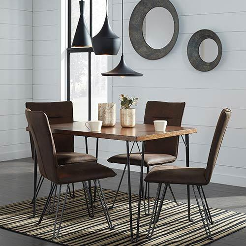 signature-design-by-ashley-moddano-5-piece-dining-set