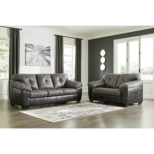 signature-design-by-ashley-gregale-slate-sofa-and-loveseat