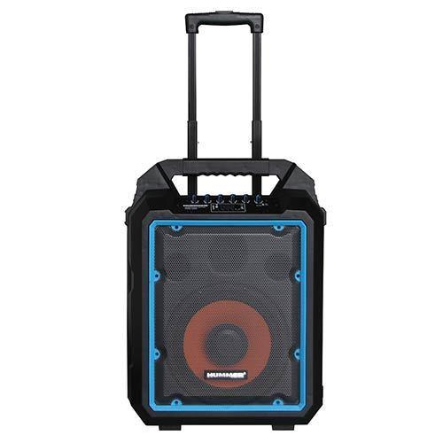 hummer-1200w-portable-wireless-speaker
