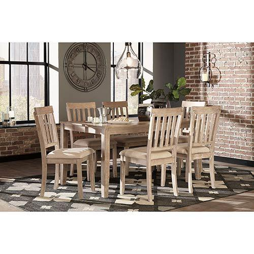 benchcraft-mattilone-7-piece-dining-set