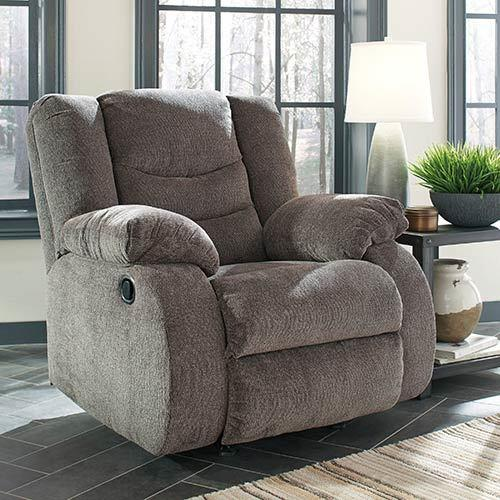 signature-design-by-ashley-tulen-gray-rocker-recliner