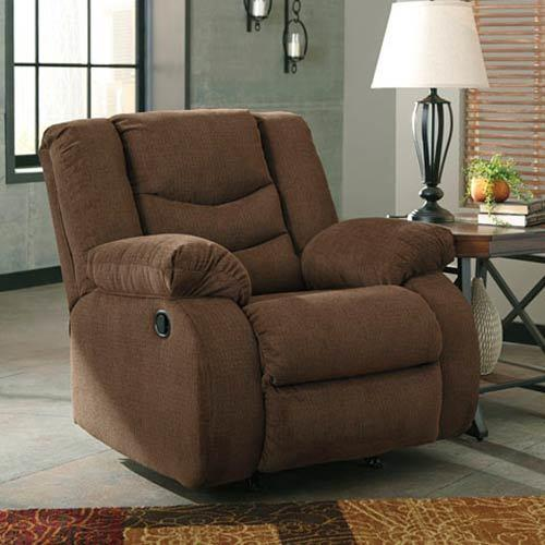 signature-design-by-ashley-tulen-chocolate-rocker-recliner
