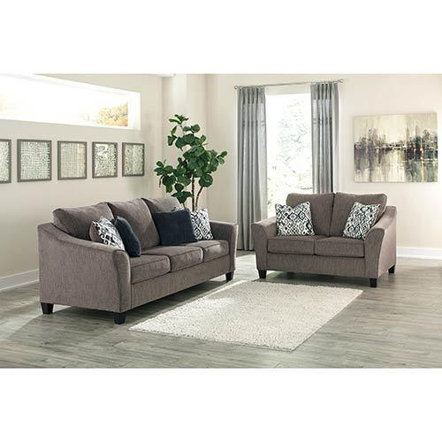 signature-design-by-ashley-nemoli-slate-sofa-and-loveseat