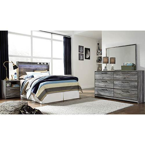 signature-design-by-ashley-baystorm-4-piece-full-bedroom-set