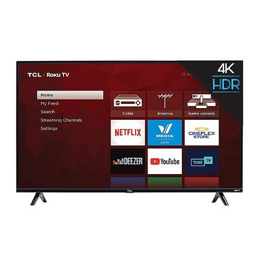 tcl-roku-50-4k-uhd-smart-tv-50s425rac