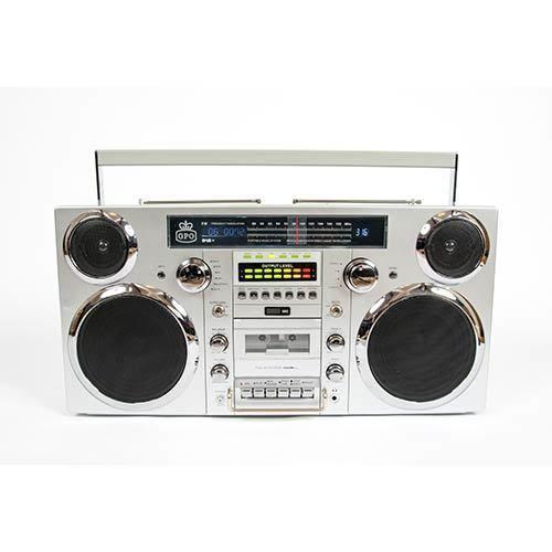 gpo-80w-brooklyn-retro-boombox-portable-sound-system