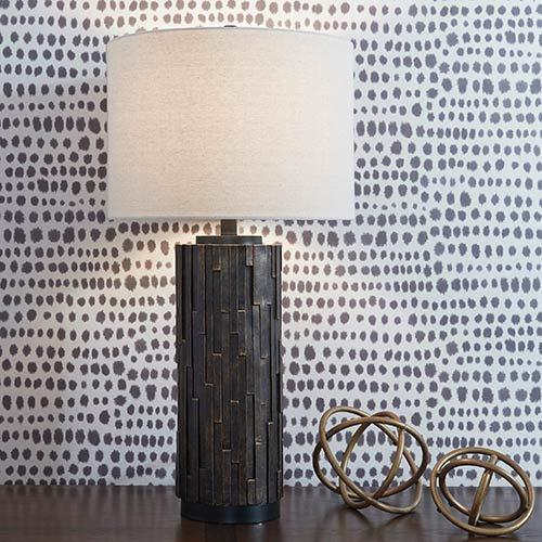signature-design-by-ashley-makya-lamp-set