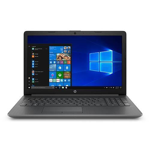 HP 15.6\u201d AMD A9-9425 Laptop