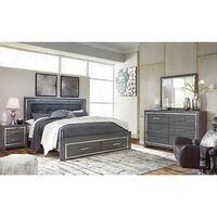 signature-design-by-ashley-lodanna-6-piece-king-bedroom-set