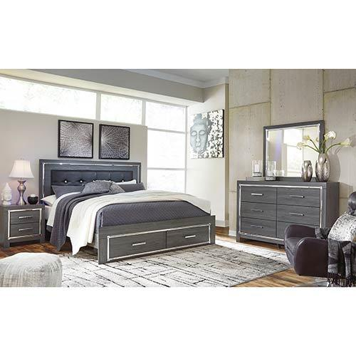 signature-design-by-ashley-lodanna-6-piece-king-bedroom-set