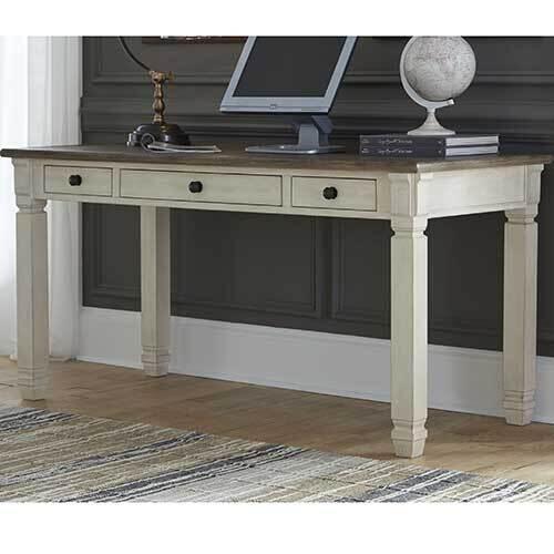 signature-design-by-ashley-bolanburg-home-office-desk