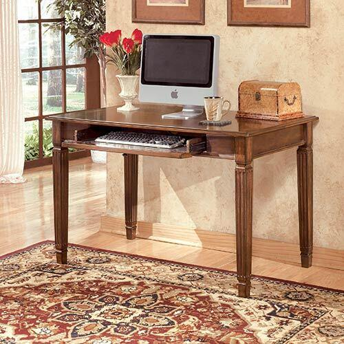 signature-design-by-ashley-hamlyn-home-office-desk