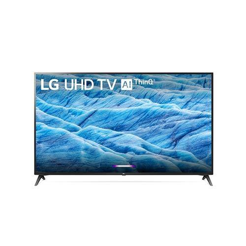 lg-70-4k-uhd-led-smart-tv-70um7370pua
