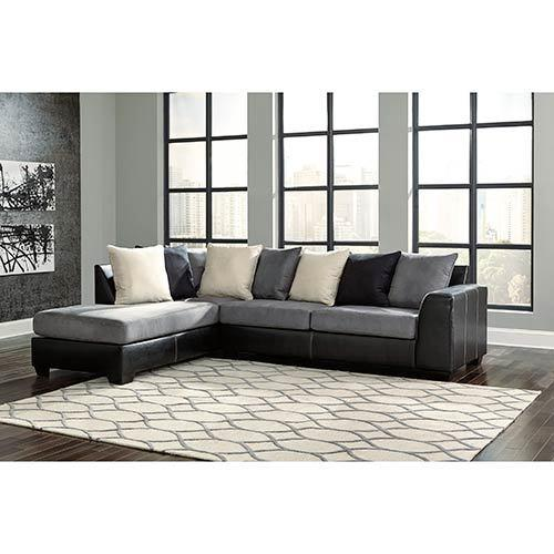 signature-design-by-ashley-jacurso-charcoal-corner-chaise-sofa-sectional
