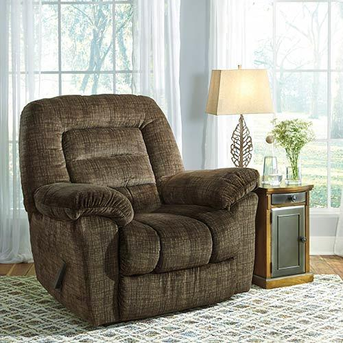 signature-design-by-ashley-hengen-mocha-zero-wall-recliner
