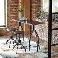 signature-design-by-ashley-odium-3-piece-dining-set