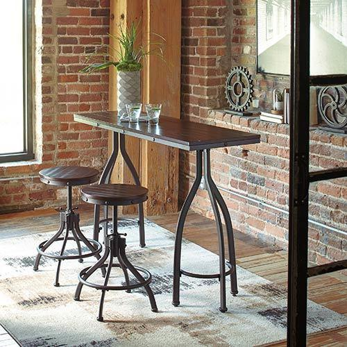 signature-design-by-ashley-odium-3-piece-dining-set
