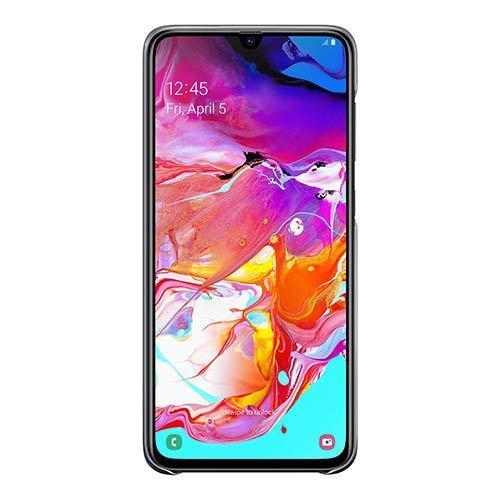 Samsung 6.7\u201d Galaxy A70