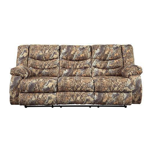 signature-design-by-ashley-gladewater-reclining-sofa