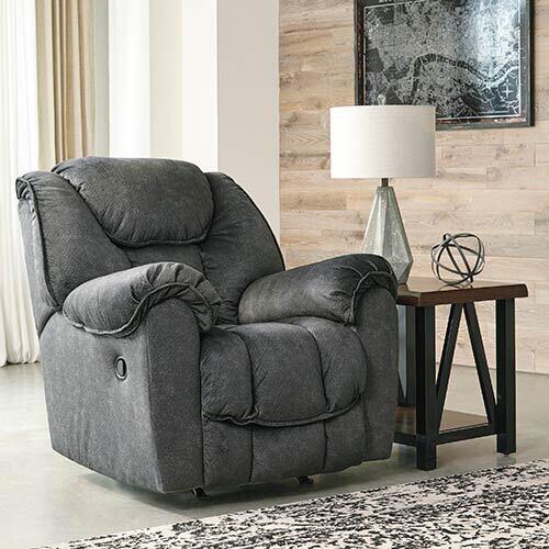 signature-design-by-ashley-capehorn-granite-rocker-recliner