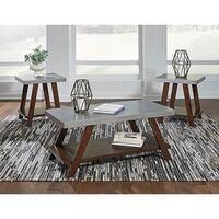 signature-design-by-ashley-bellenteen-coffee-table-set