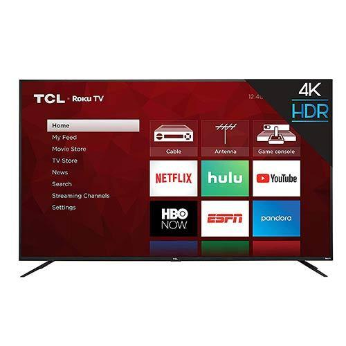 tcl-roku-65-4k-uhd-smart-tv-65s425rac
