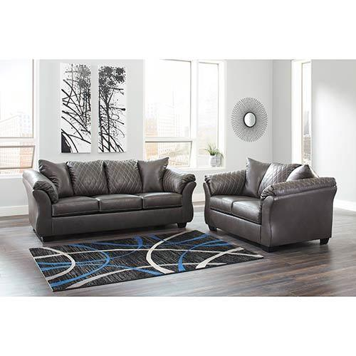 signature-design-by-ashley-betrillo-gray-sofa-and-loveseat