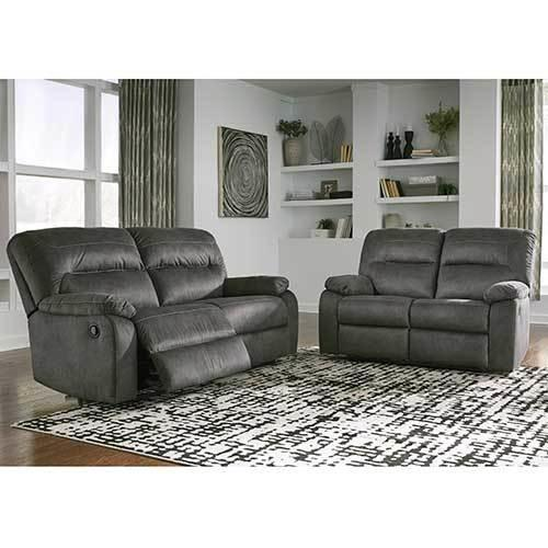 signature-design-by-ashley-bolzano-slate-reclining-sofa-and-loveseat