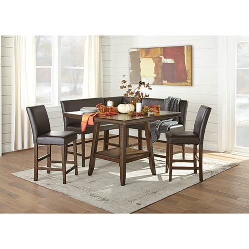 signature-design-lakeleigh-6-piece-counter-height-dining-set