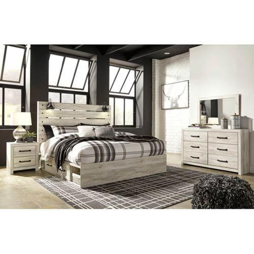 signature-design-by-ashley-cambeck-6-piece-king-bedroom-set
