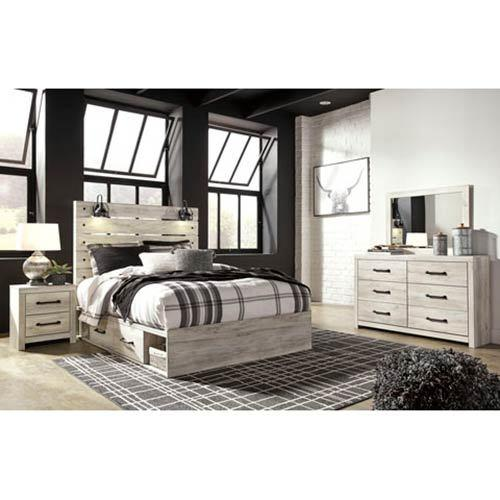 signature-design-by-ashley-cambeck-6-piece-queen-bedroom-set