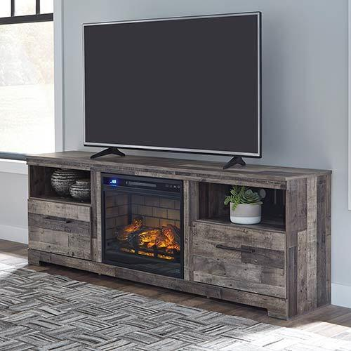 signature-design-by-ashley-derekson-71-inch-electric-fireplace-tv-stand