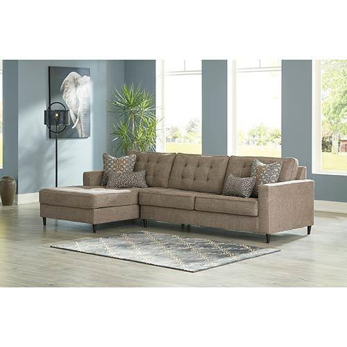 signature-design-by-ashley-flintshire-auburn-laf-chaise-sectional