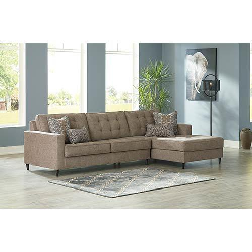 signature-design-by-ashley-flintshire-auburn-raf-chaise-sectional
