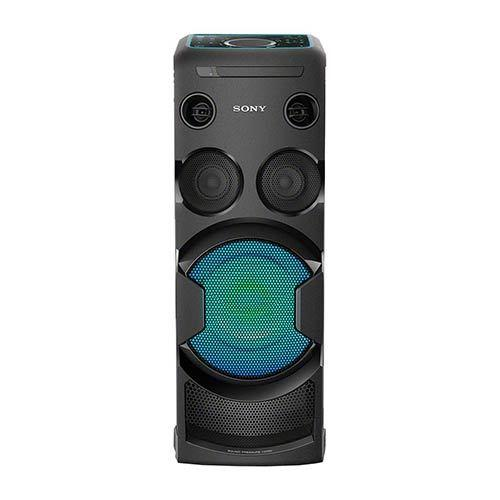 Sony High-Power Portable Party Speaker