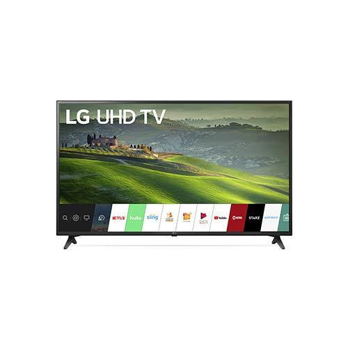 lg-55-4k-uhd-led-smart-tv-55um6910puc