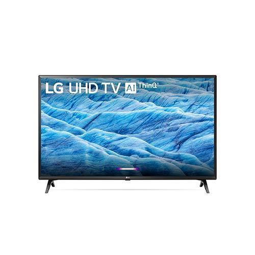lg-65-4k-hdr-smart-led-tv-65um7300pua