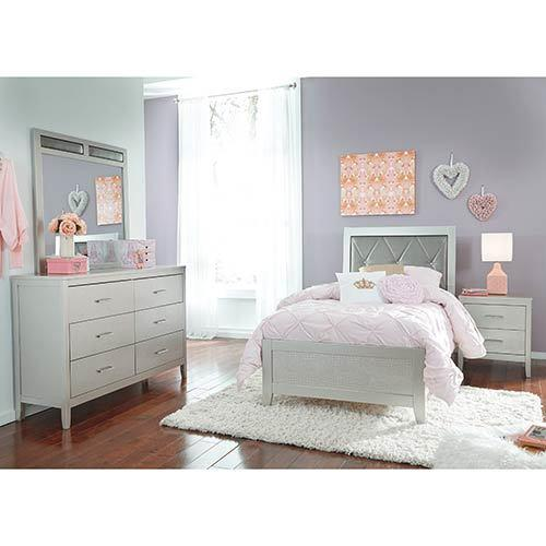 signature-design-by-ashley-olivet-6-piece-twin-bedroom-set