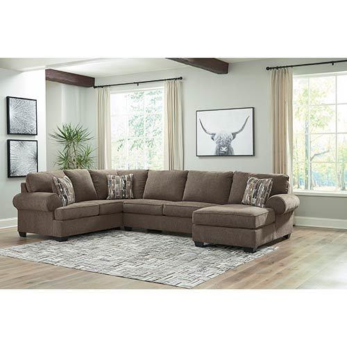 signature-design-by-ashley-palemore-mocha-3-piece-sectional